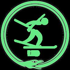Coupe du Micromonde de Biathlon Logole10