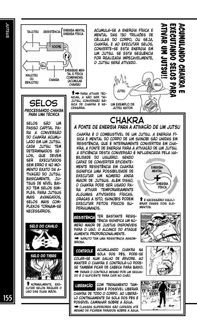 Hiruzen vs Kira A - Página 3 15510