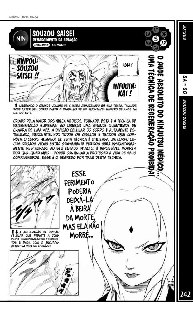 Tsunade vs deidara - Página 5 24210