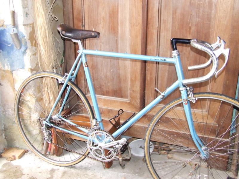 course1980 Dscf2511