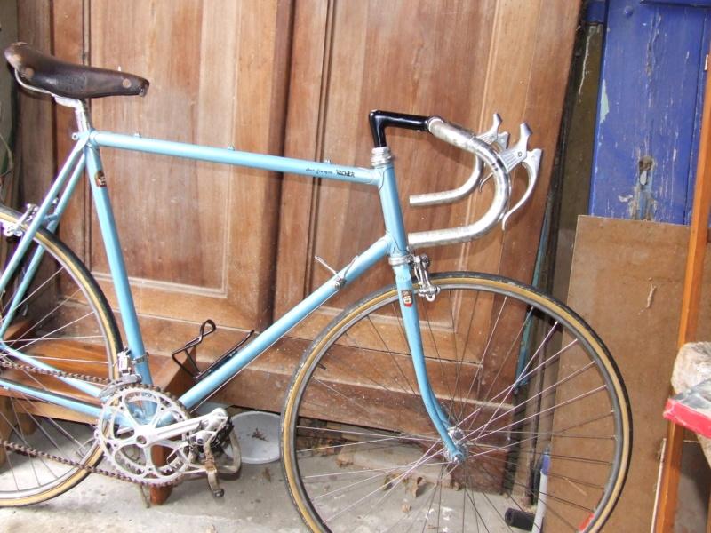 course1980 Dscf2513
