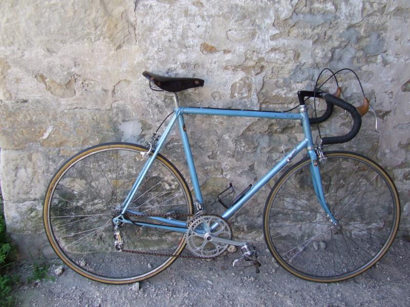 course1980 Dscf2523