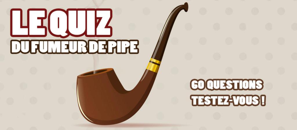 Le quiz ultime du fumeur de pipe Slide-10