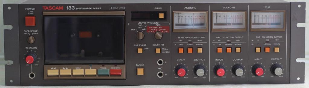 Audio Vintage /Portugaudio 2021 Big-im10