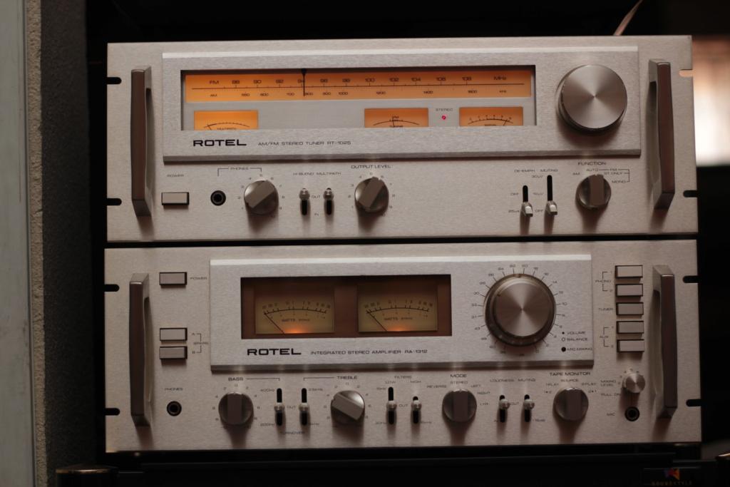 Audio Vintage /Portugaudio 2021 Img_0111