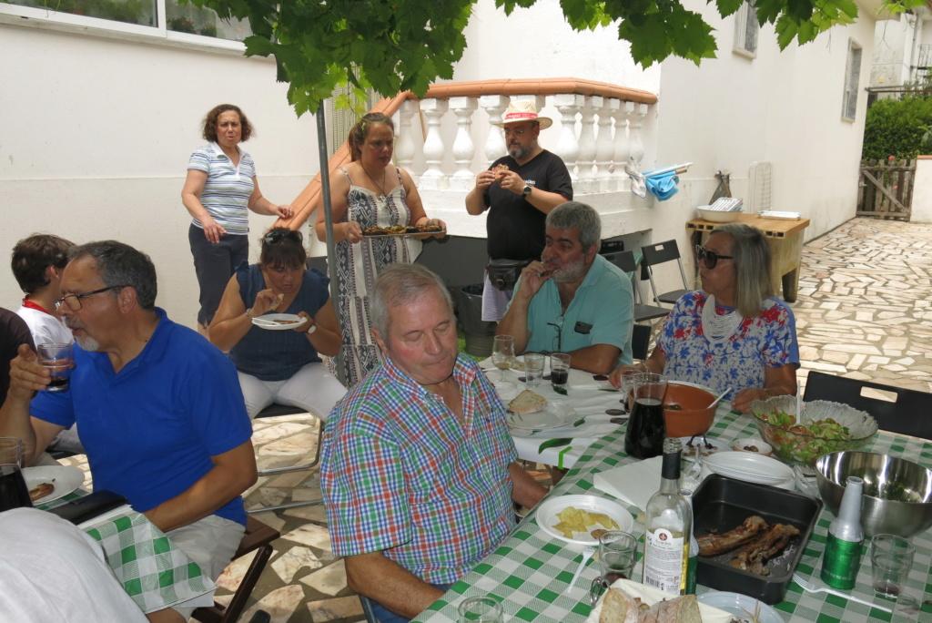 Encontro Ruraldiófilo - Página 3 Img_0617