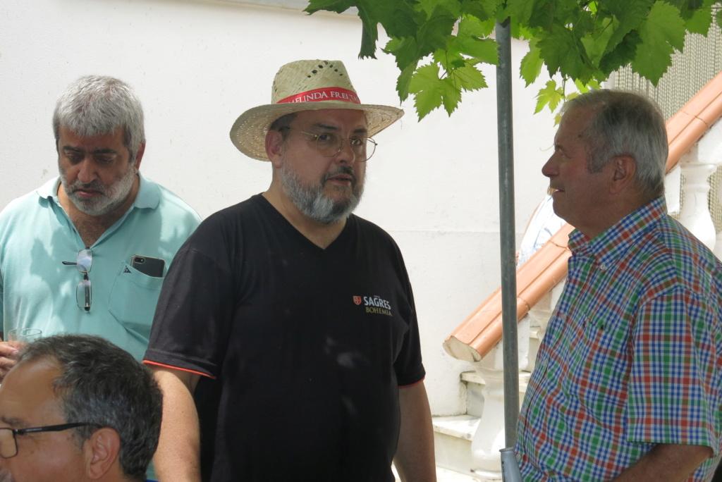 Encontro Ruraldiófilo - Página 4 Img_0619