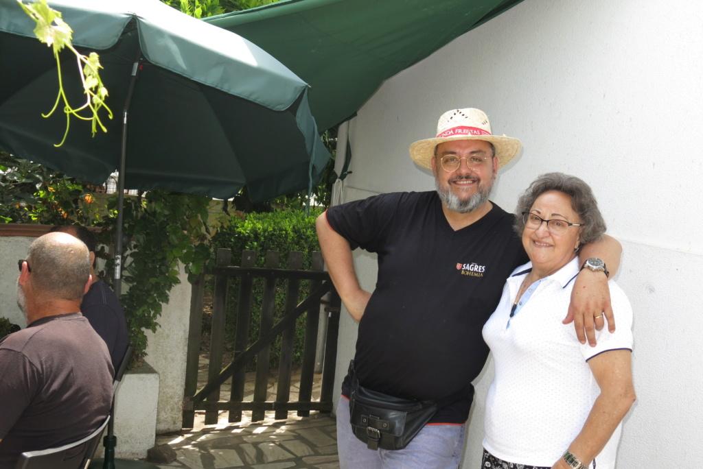 Encontro Ruraldiófilo - Página 3 Img_0710