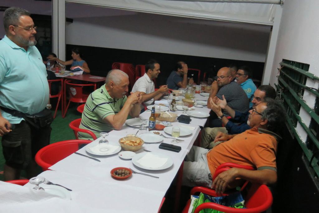 Rentrée dîner, avec des gens sans audioprothésistes Img_1310