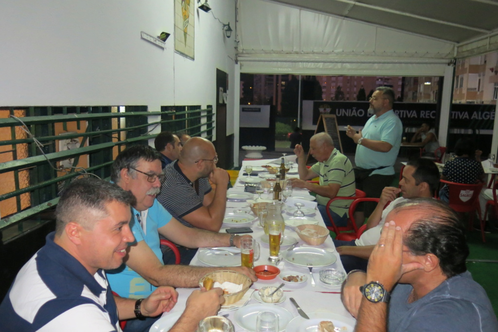 Rentrée dîner, avec des gens sans audioprothésistes Img_1311