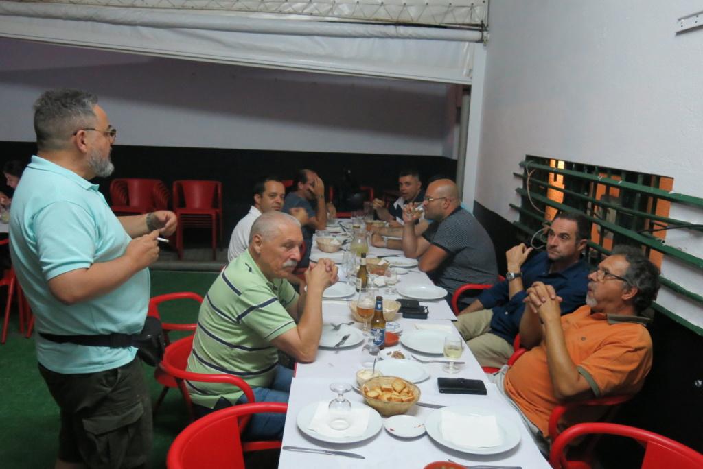 Rentrée dîner, avec des gens sans audioprothésistes Img_1312