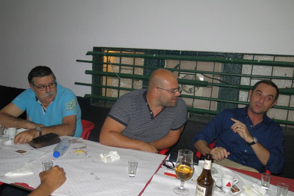 Rentrée dîner, avec des gens sans audioprothésistes Img_1313