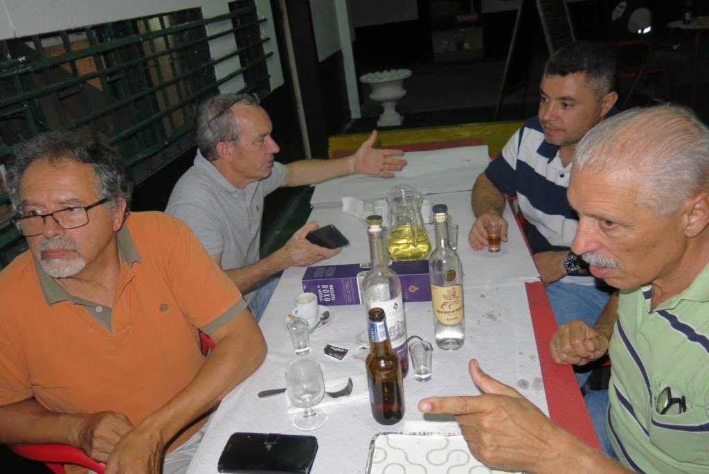 Rentrée dîner, avec des gens sans audioprothésistes Img_1314