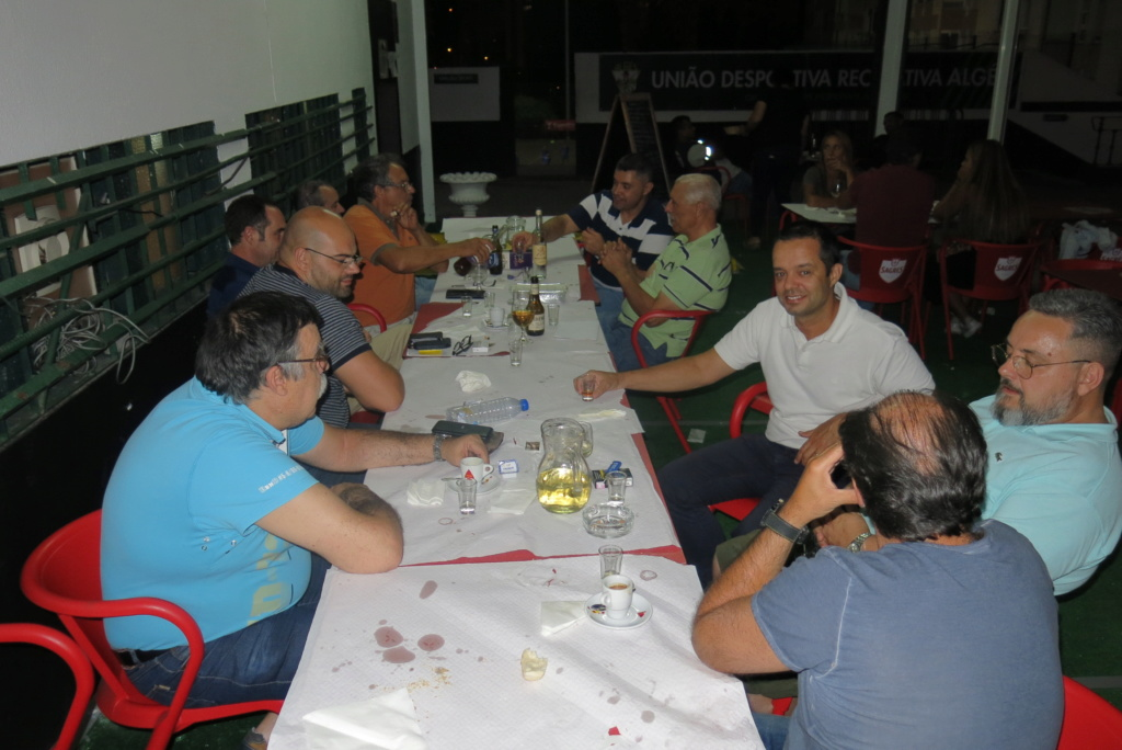 Rentrée dîner, avec des gens sans audioprothésistes Img_1315