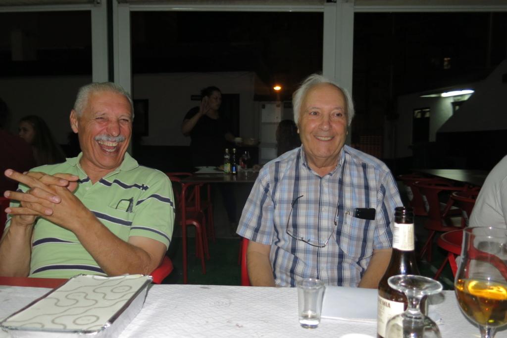 Rentrée dîner, avec des gens sans audioprothésistes Img_1316
