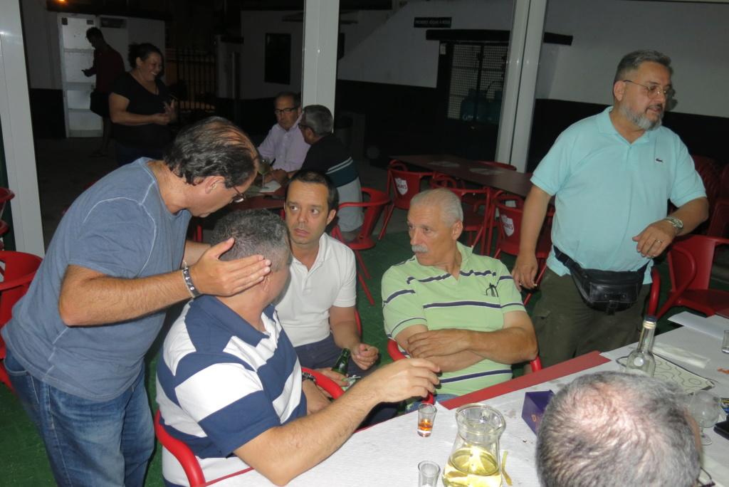 Rentrée dîner, avec des gens sans audioprothésistes Img_1317