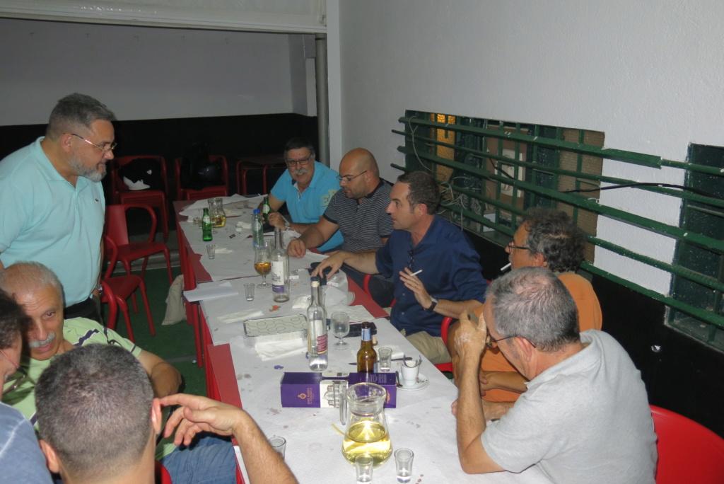 Rentrée dîner, avec des gens sans audioprothésistes Img_1318