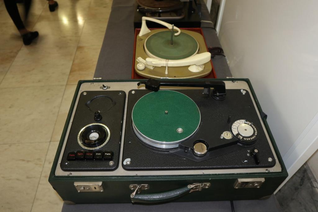Museu Faraday do IST Img_3610