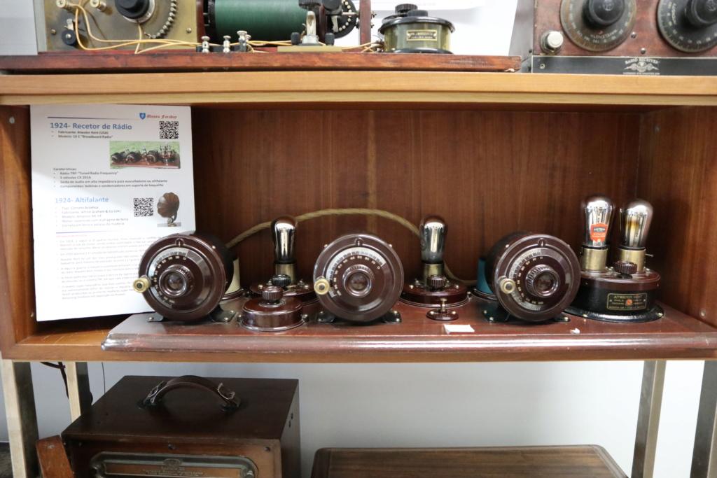 Museu Faraday do IST Img_3719