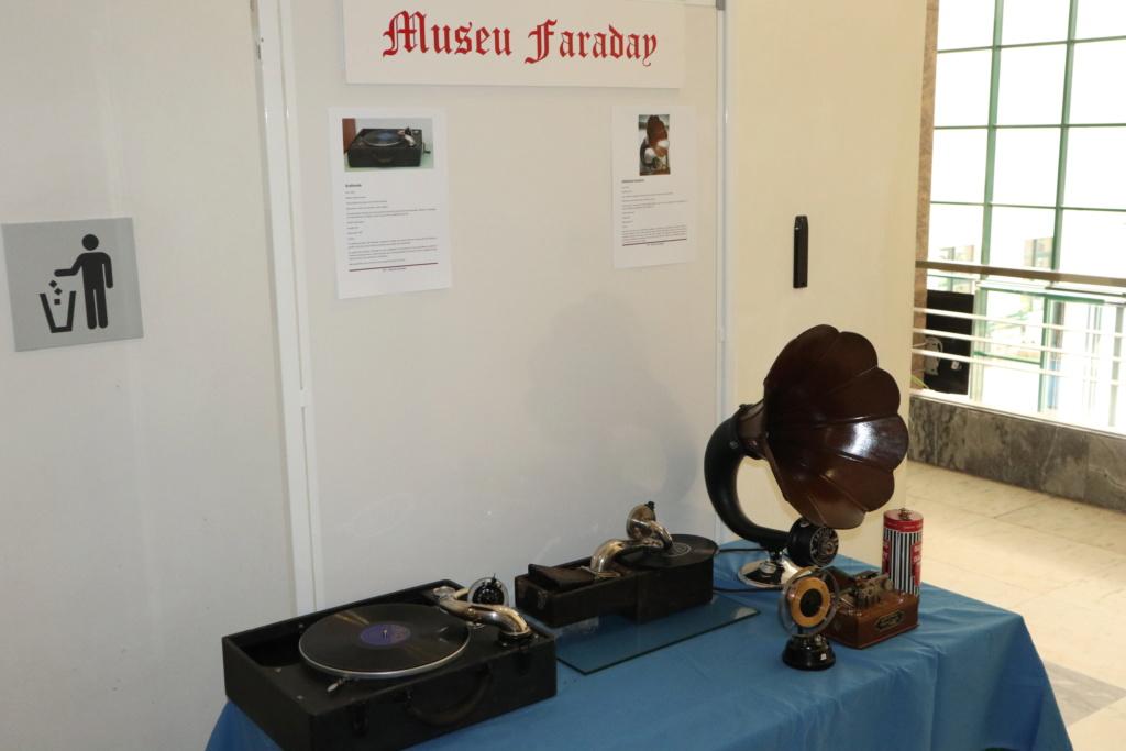 Museu Faraday do IST Img_3815