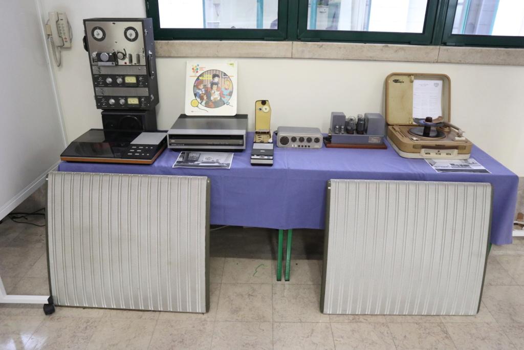 Museu Faraday do IST Img_3816