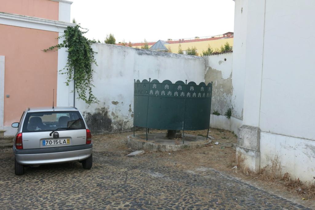 Audio Vintage /Portugaudio 2021 - Página 2 Img_4224