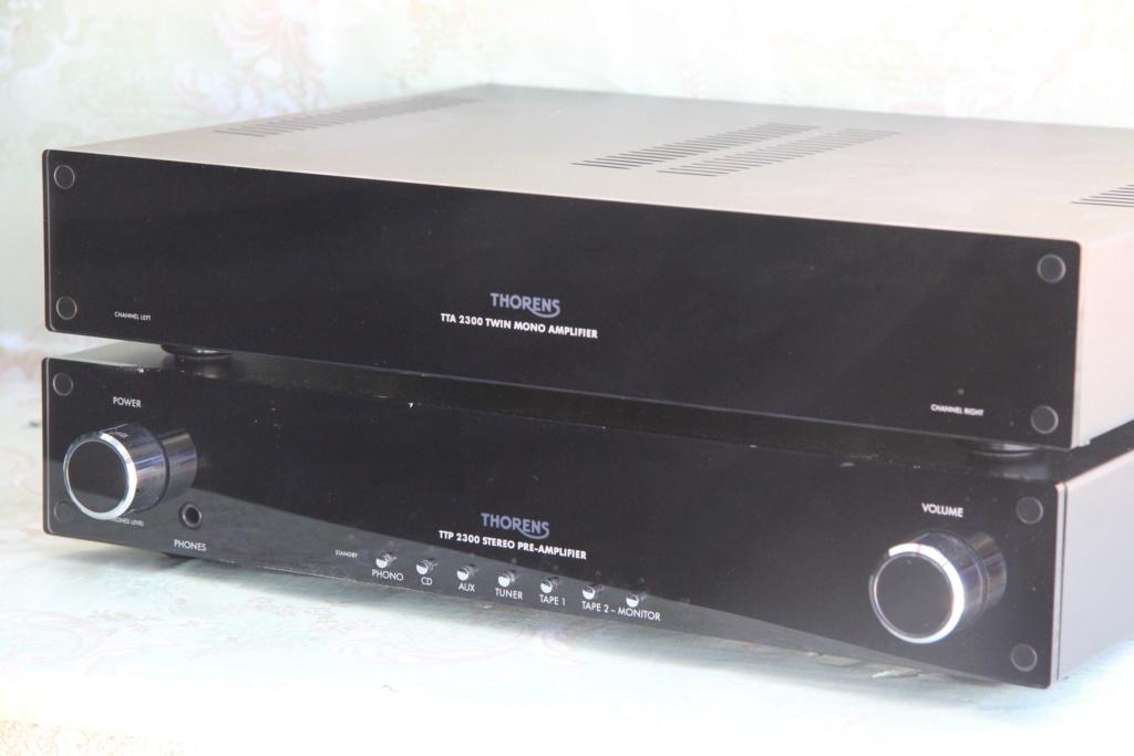 Hitachi Sdt-900 Stereo Img_9510