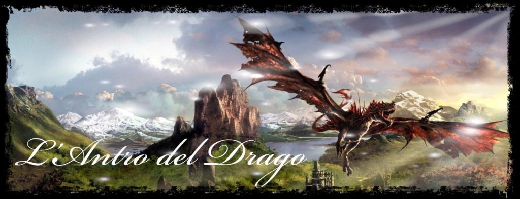 L'Antro del Drago