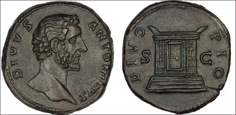 Caracalla. AD 198-217. Æ Sesterce très belle pièce 700px_11