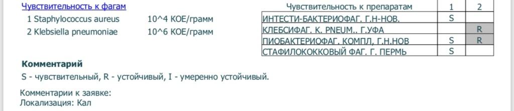 Мишка 08.17/ нервные тики Fullsi13