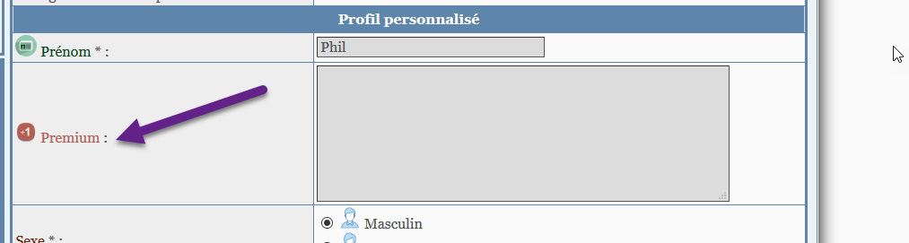 *RESOLU*[PhpBB2] Notification membre premium 0120