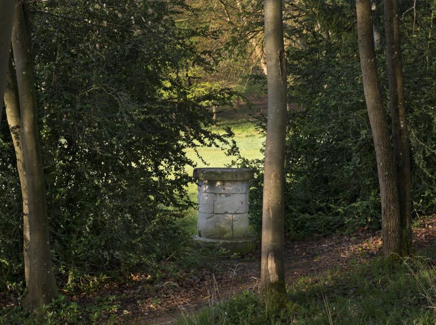 Le parc d'Ermenonville - Page 2 30_lau10