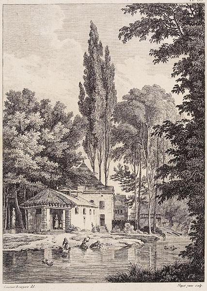 Le parc d'Ermenonville - Page 2 Ermeno10
