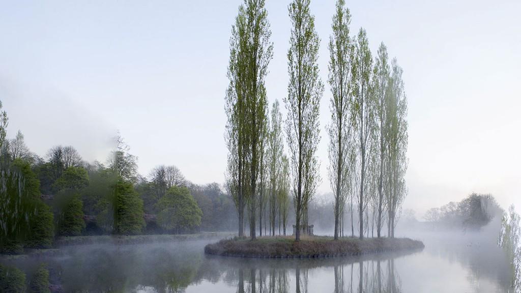 Le parc d'Ermenonville - Page 2 Ile_de11
