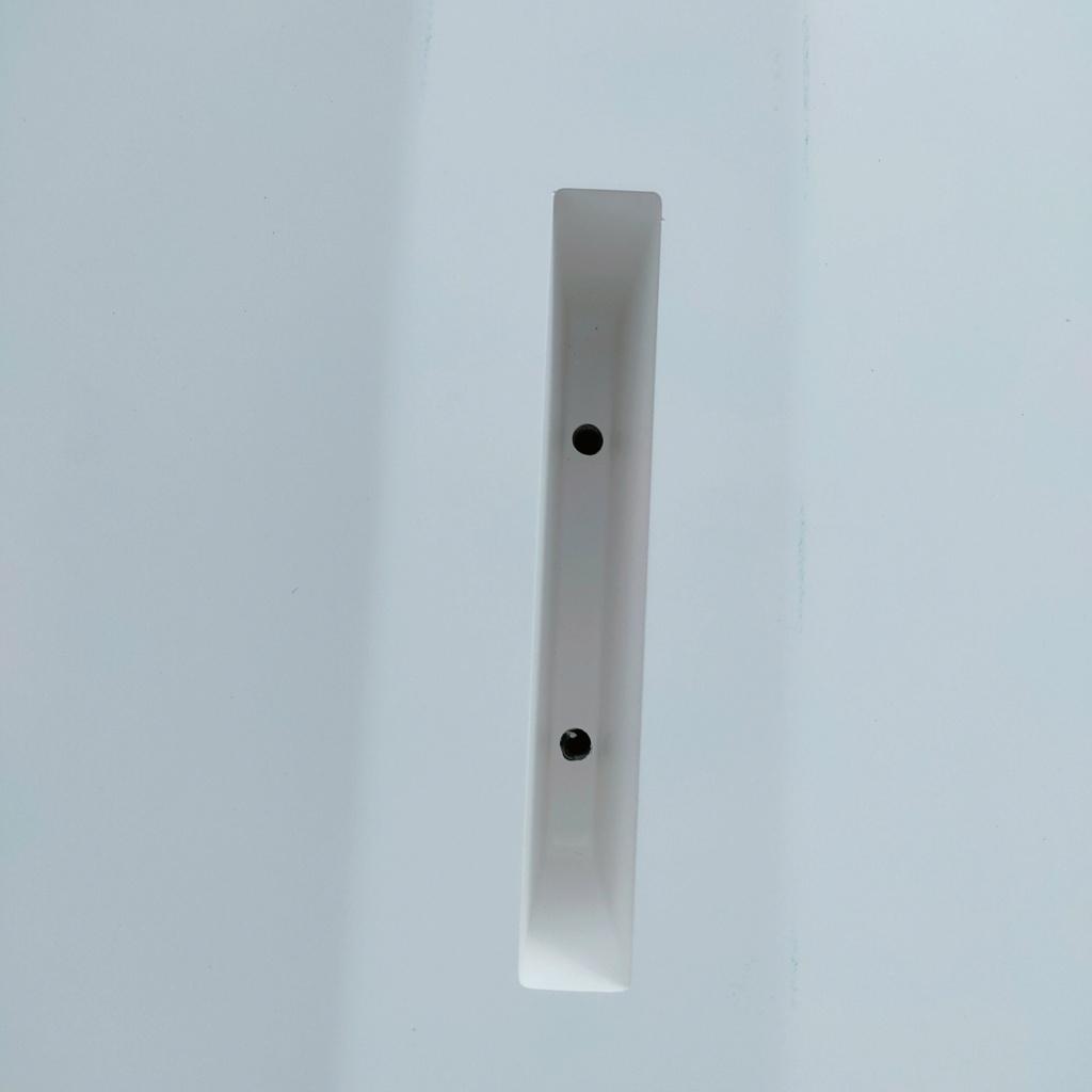 Fixation commune strap avant et foil Mc_8c-11