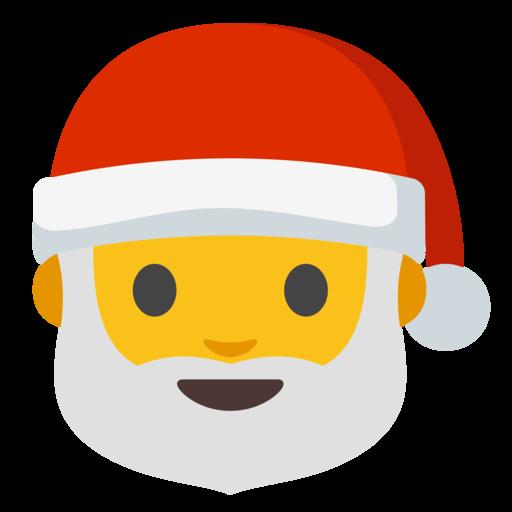 Tombola de Noel gamopat 2019!!! 1f38510