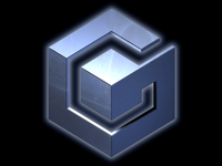 Salut, grand fan de la Gamecube 9822-210