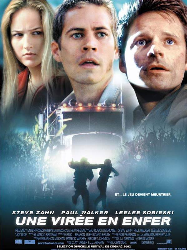 JE VIENS DE MATER UN FILM ! - Page 17 Affenf10
