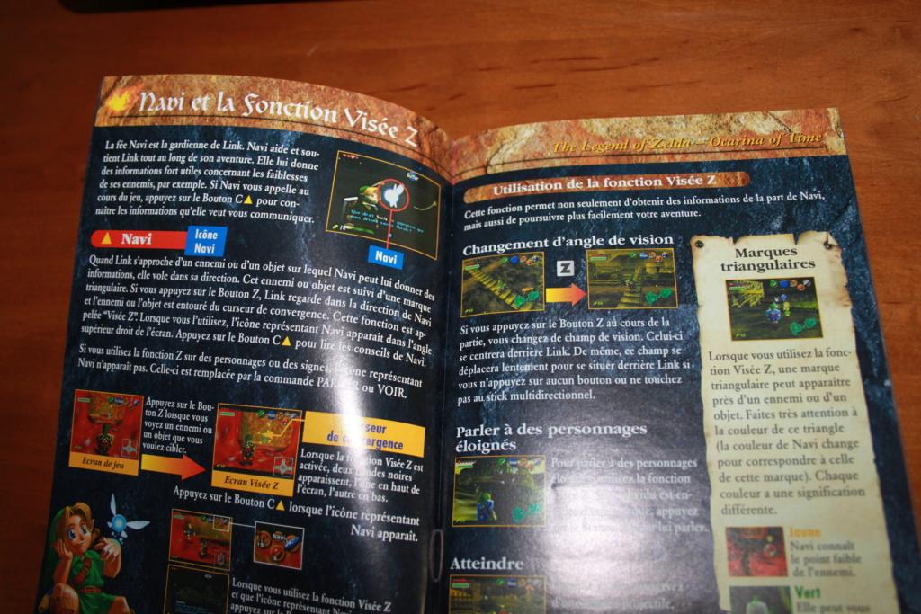 [VDS] Du PS1/PS2 - Page 20 Img_3716