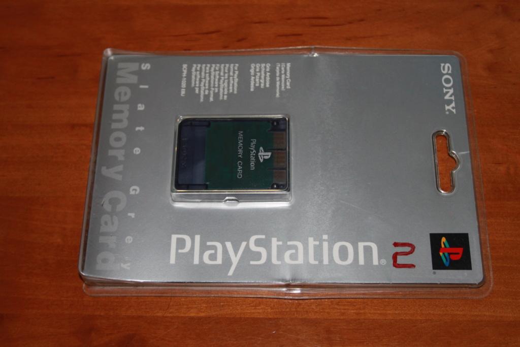 Memory Card PS2: Liste de tous les coloris ? Img_5310