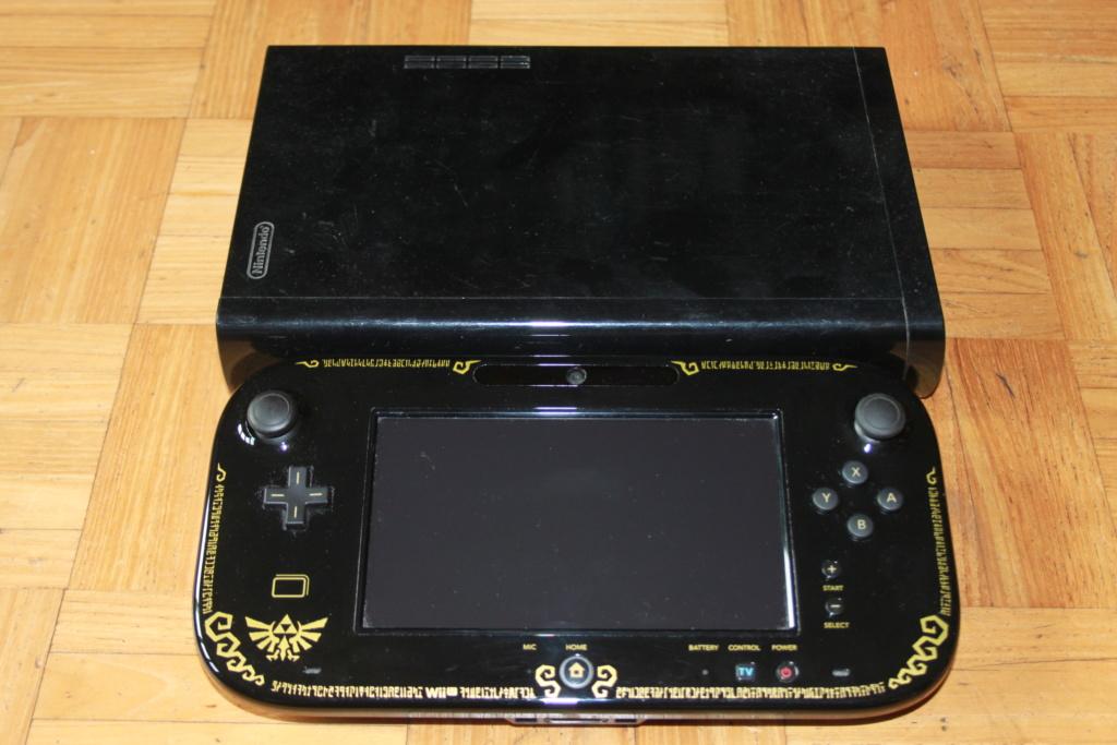 Achete pack de consoles wiiu Img_8218