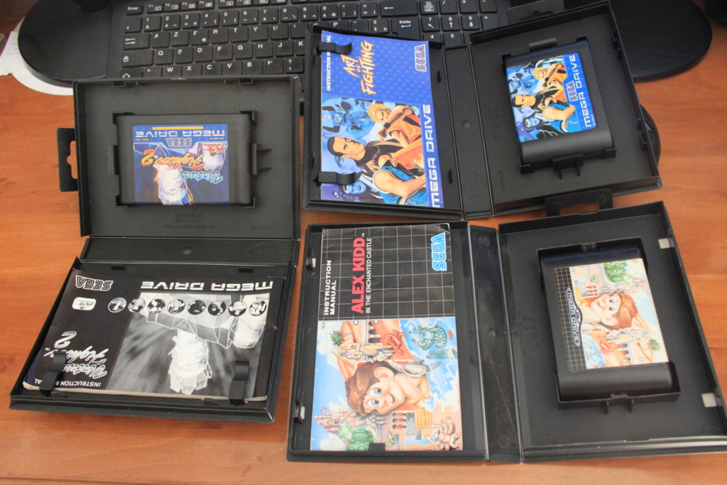 [VDS]Jeux N64/Wii U/gameboy/PS4,Game&Watch Super mario bros,jouets - Page 22 Img_8423