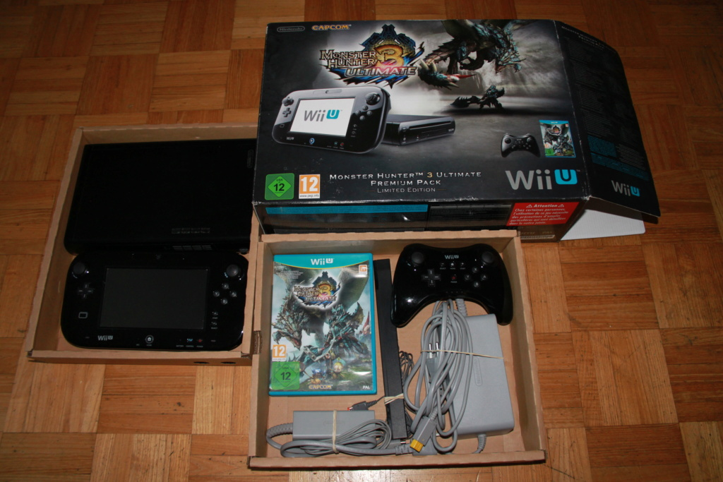 [VDS]console et jeux Wii U,guide assassin's creed.. - Page 24 Img_9522