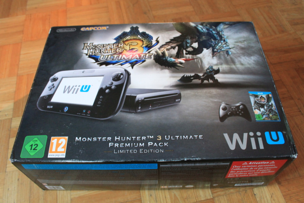 [VDS]console et jeux Wii U,guide assassin's creed.. - Page 24 Img_9524