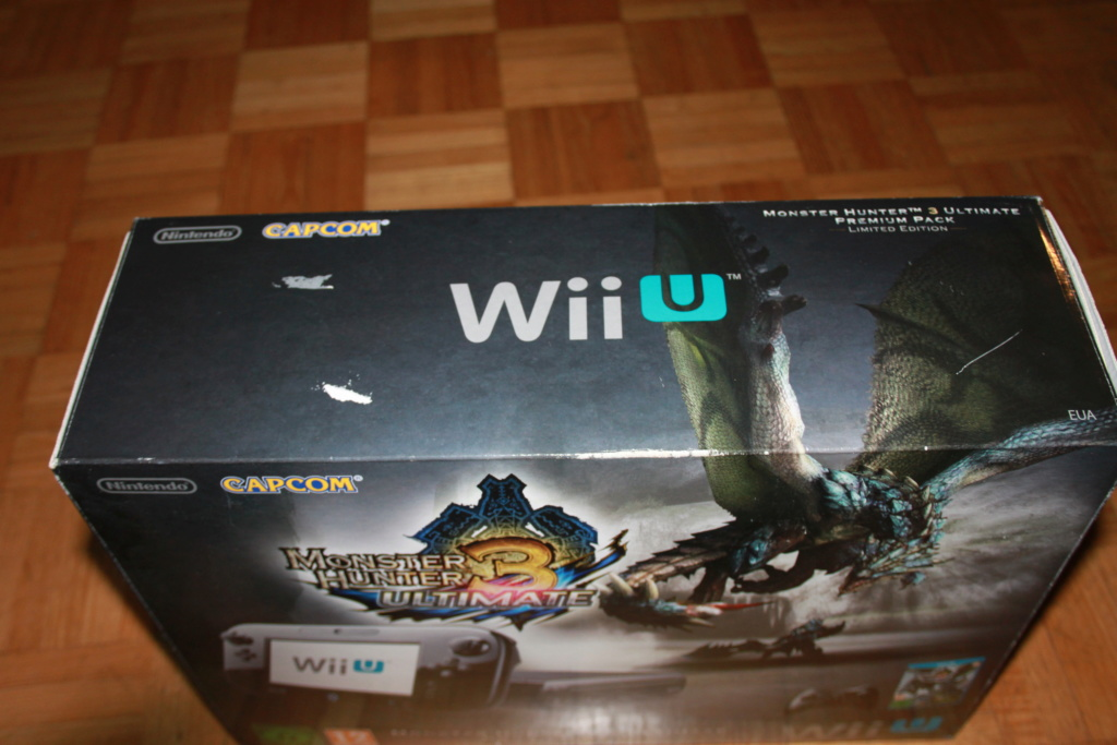 [VDS]console et jeux Wii U,guide assassin's creed.. - Page 24 Img_9525