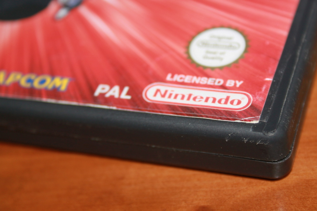 [VDS]console et jeux Wii U,guide assassin's creed.. - Page 24 Img_9572