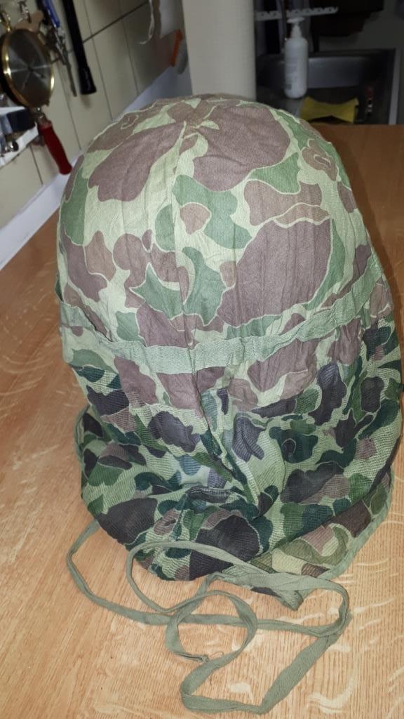 couvre casque usmc 239f2f10