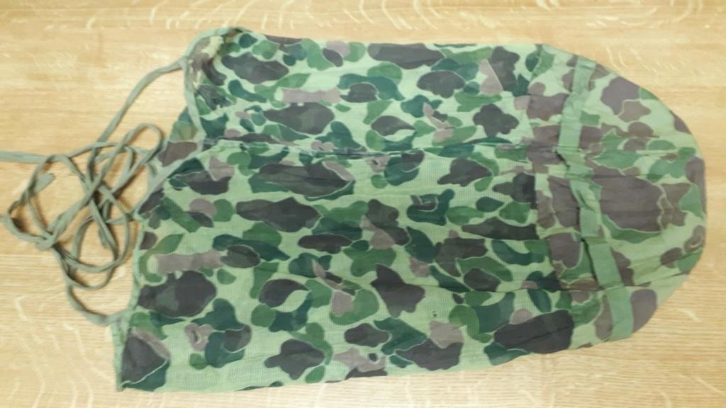 couvre casque usmc 75cf2210