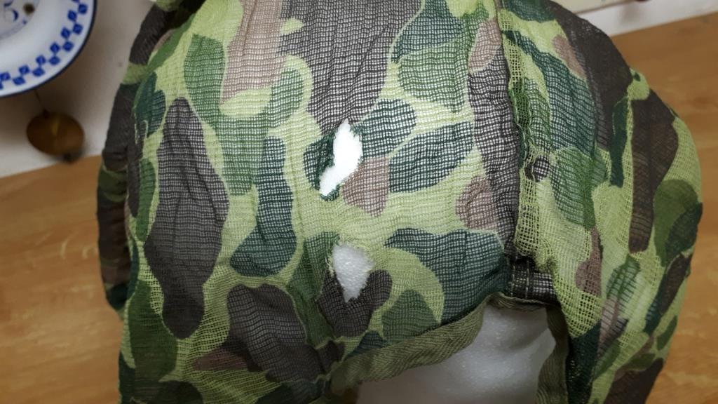 couvre casque usmc Bfeca910