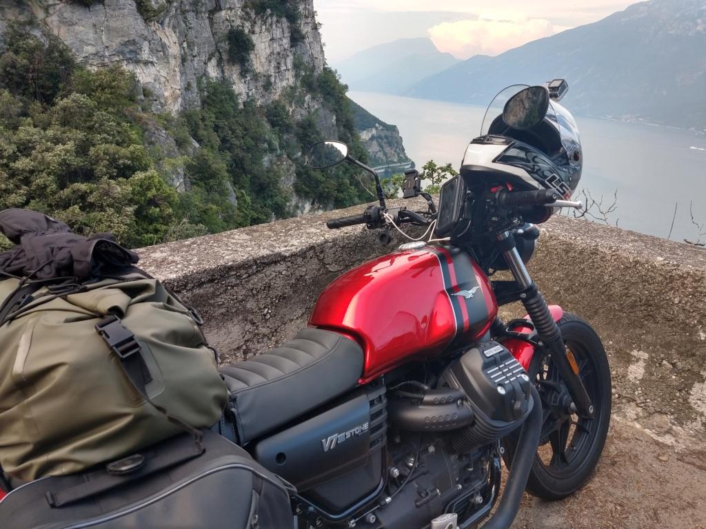 Alpes (Itália, Áustria e Eslovênia) 2019-011
